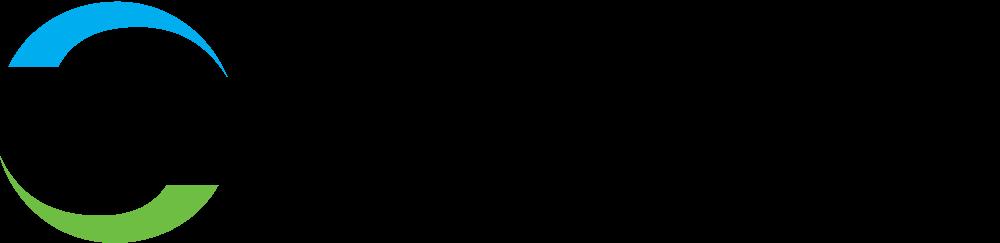 Veronumero