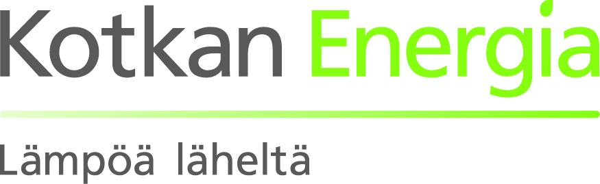 Kotkan Energia Oy